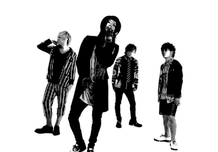 ムック Tour Dates