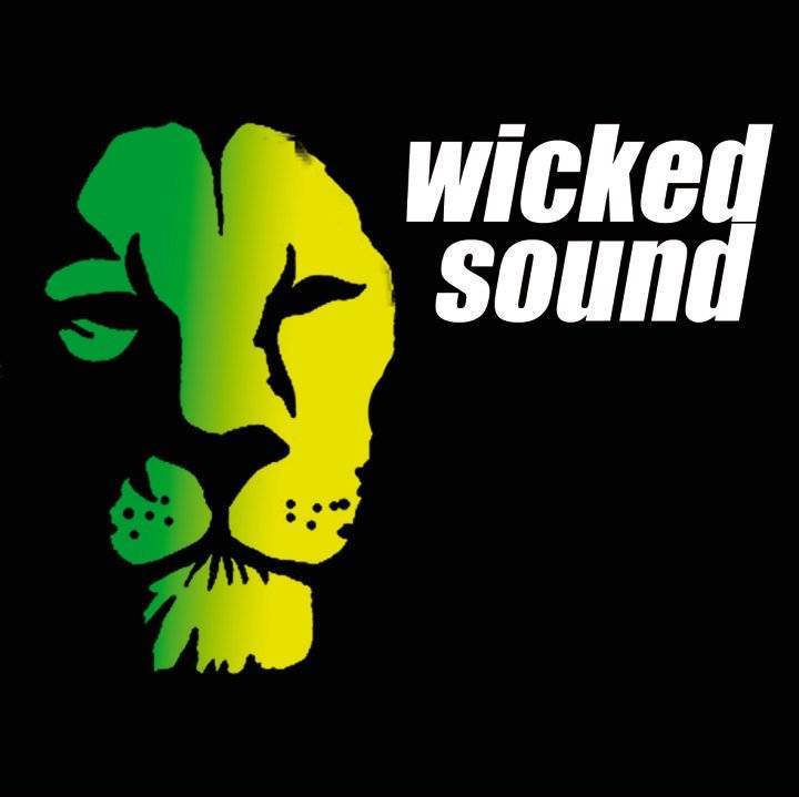 Wicked Sound Tour Dates