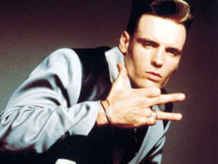 Vanilla Ice Tour Dates 2015 - Upcoming Vanilla Ice Concert Dates and ...