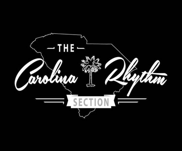 Carolina Rhythm Section Tour Dates