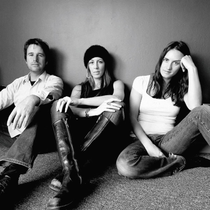 The Waifs @ Arena Middlesbrough - Middlesbrough, United Kingdom