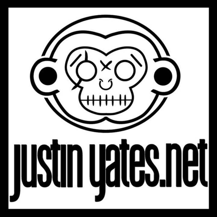Justin Yates Tour Dates