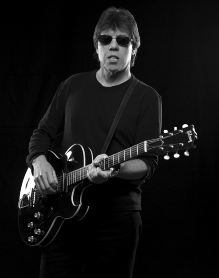 George Thorogood Tour Dates