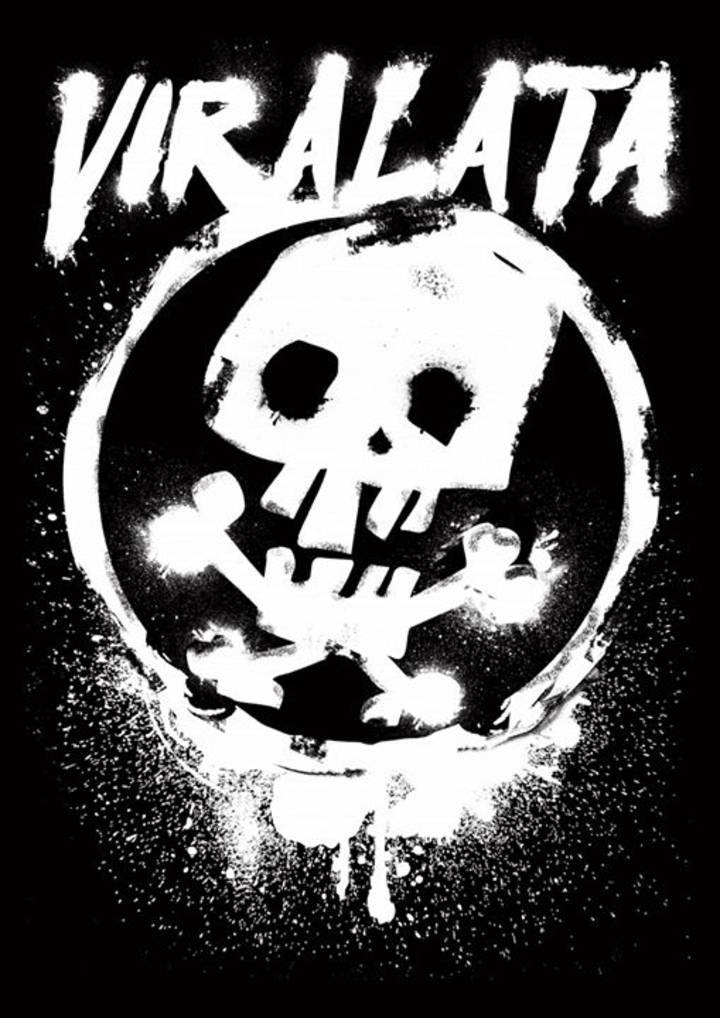 Viralatapunk Tour Dates