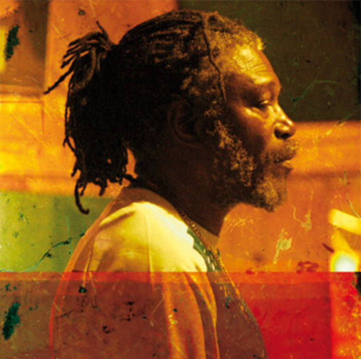 Horace Andy Tour Dates
