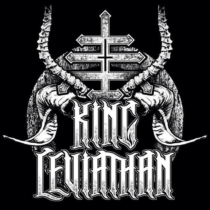 King Leviathan @ The Anvil - Bournemouth, United Kingdom