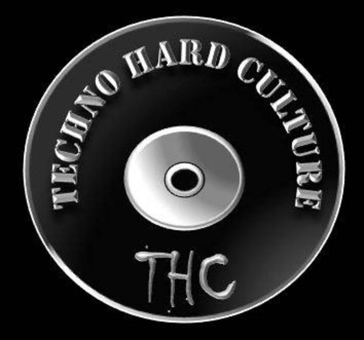 THC - techno.hard.culture Tour Dates
