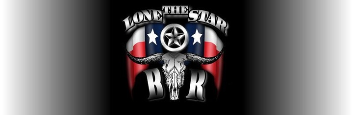 The Lone Star Bar Tour Dates