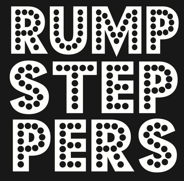 RUMPSTEPPERS Tour Dates