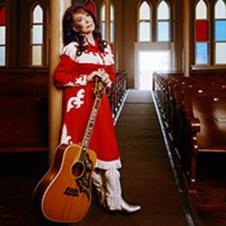 Loretta Lynn @ Uptown Theater - Kansas City, MO