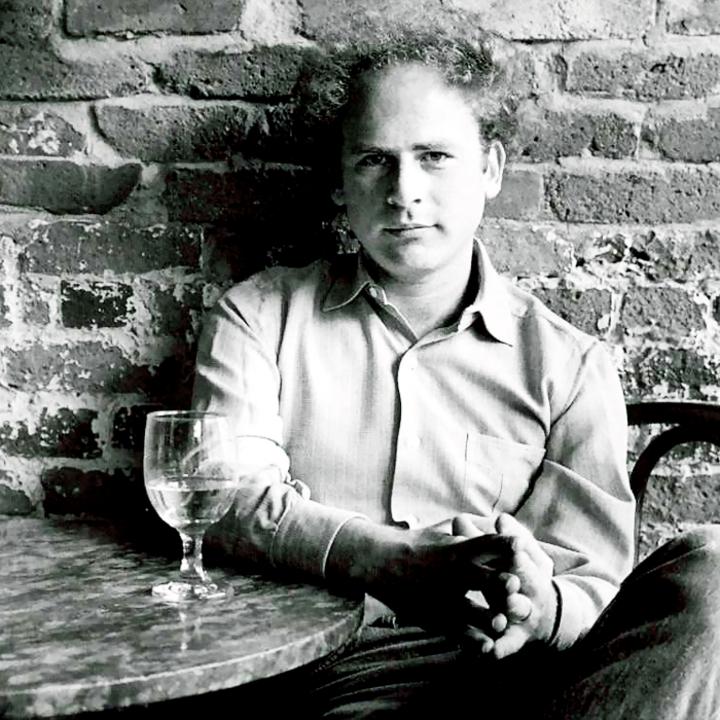 Art Garfunkel @ Sands Bethlehem Event Center - Bethlehem, PA