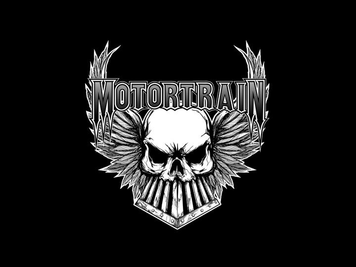 Motortrain (Official) Tour Dates