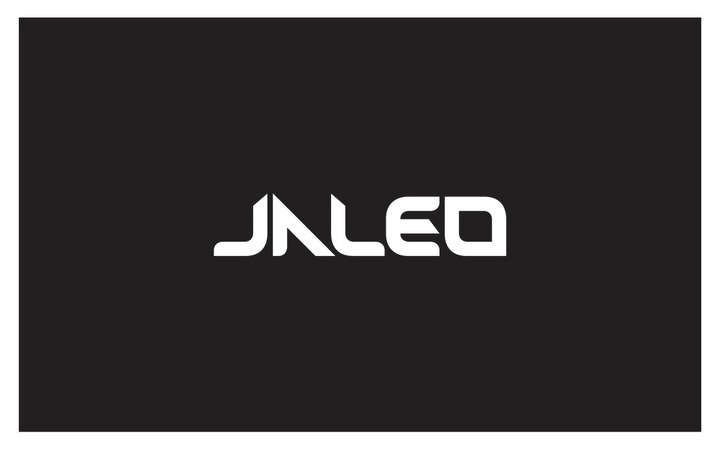 DJ Jaleo Tour Dates