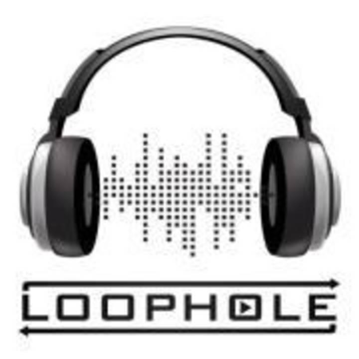 Loophole Tour Dates