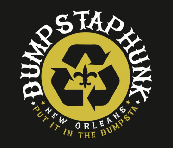 Dumpstaphunk @ Republic New Orleans - New Orleans, LA