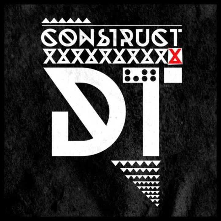 Dark Tranquillity @ 70000 Tons Of Metal - Miami, FL