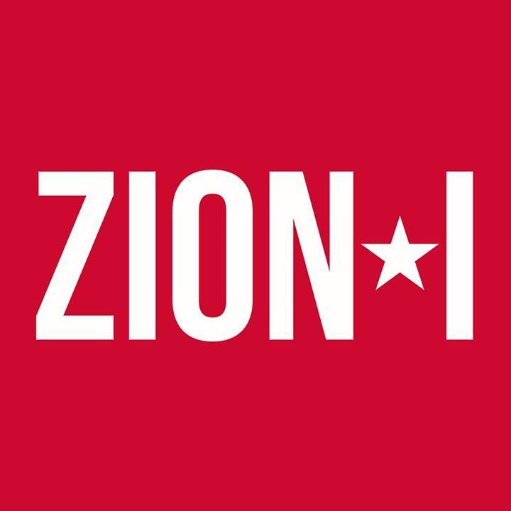 Zion I Crew @ Starlite Room - Edmonton, Canada