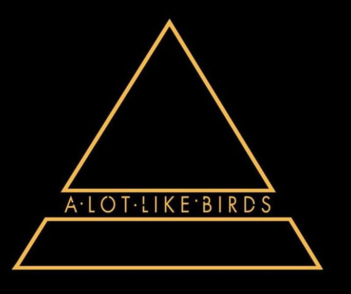 A Lot Like Birds @ Audio - Brighton, United Kingdom