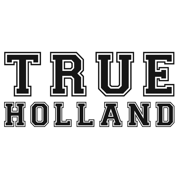 True Holland Tour Dates