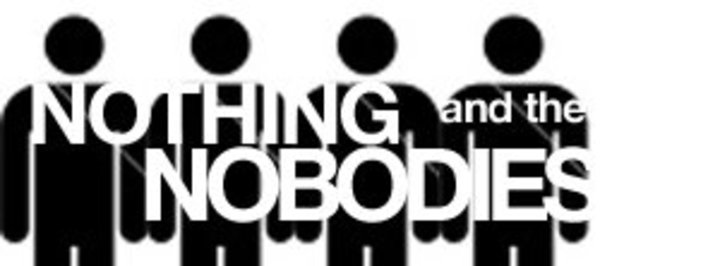 Nothing and the Nobodies Tour Dates