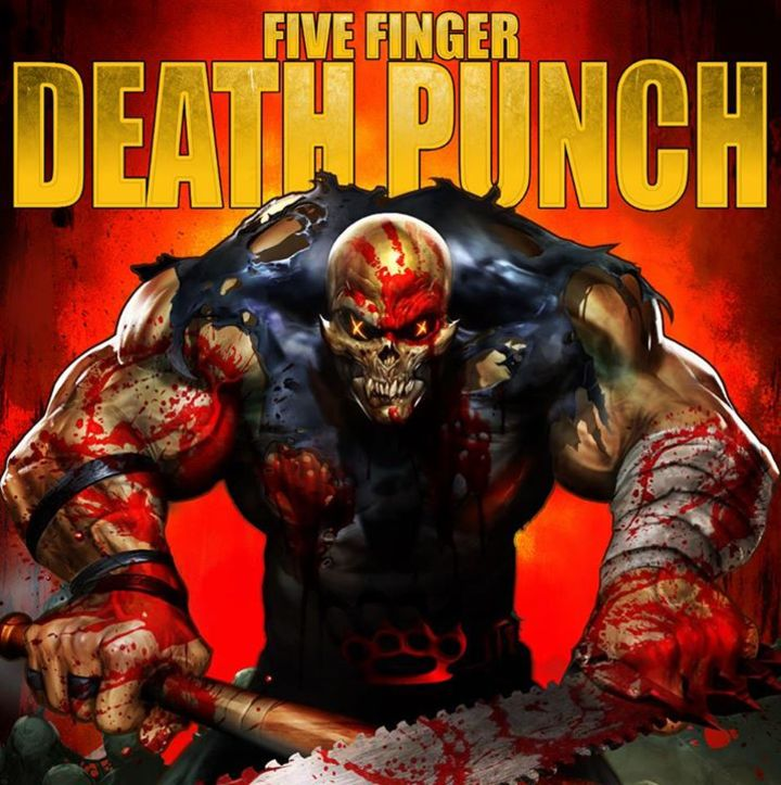 Five Finger Death Punch Us Tour : five finger death punch tour dates 2015 upcoming five finger death punch concert dates and ~ Russianpoet.info Haus und Dekorationen