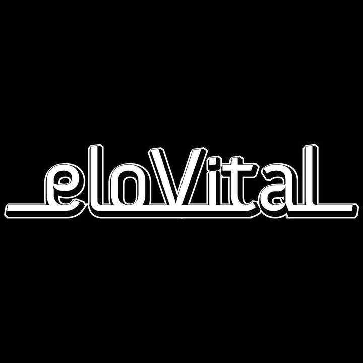 EloVital Tour Dates