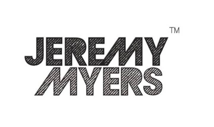 Jeremy Myers Tour Dates