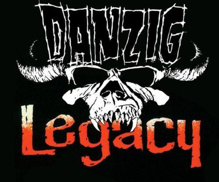 Danzig @ Roundhouse - London, United Kingdom