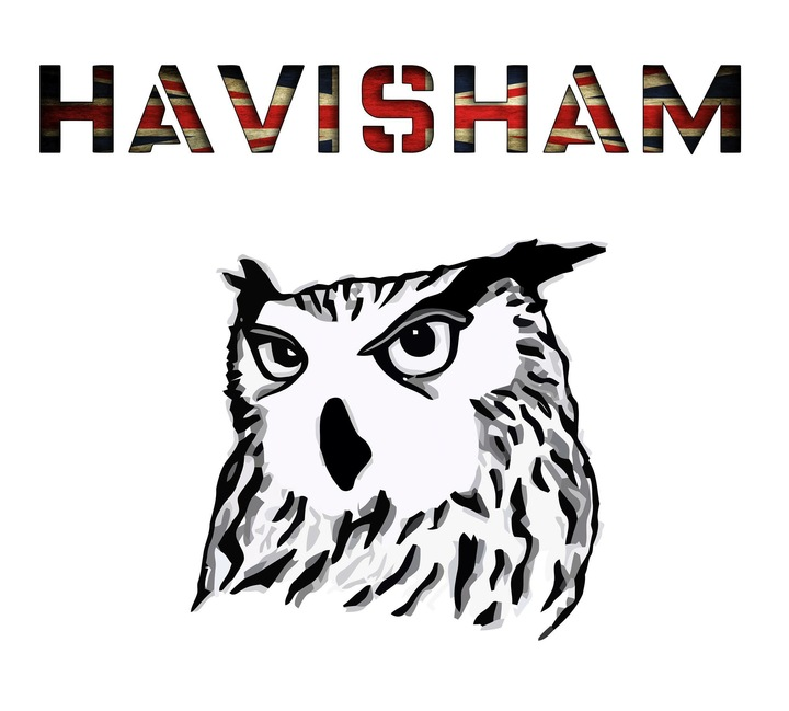 Havisham Tour Dates