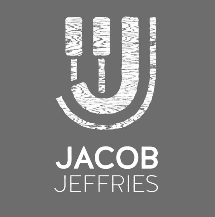 Jacob Jeffries Band @ Coconut Grove Grove Arts Festival - Coconut Grove, FL