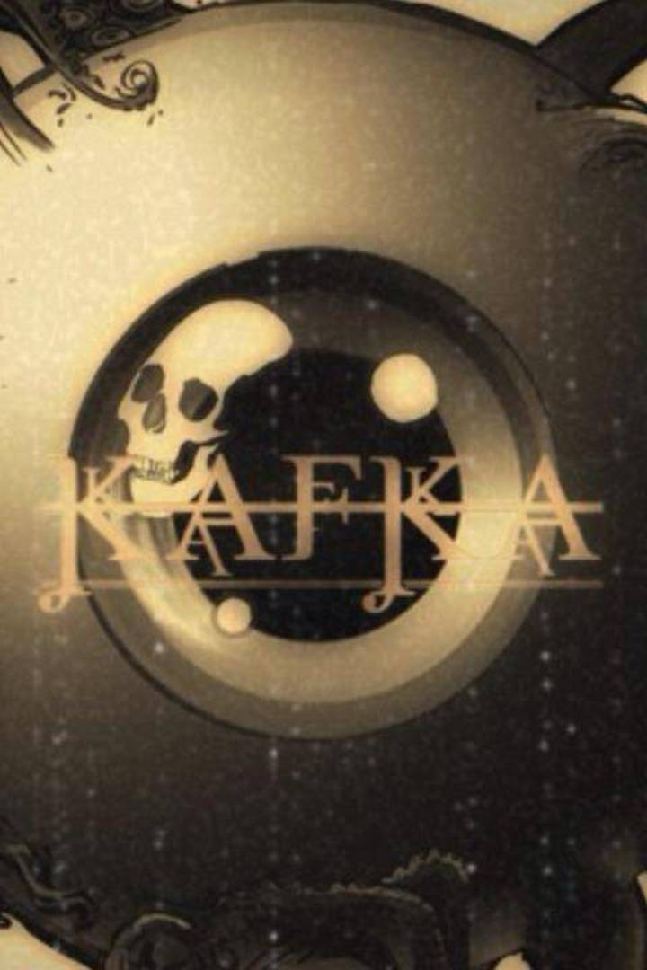 Kafka Tour Dates