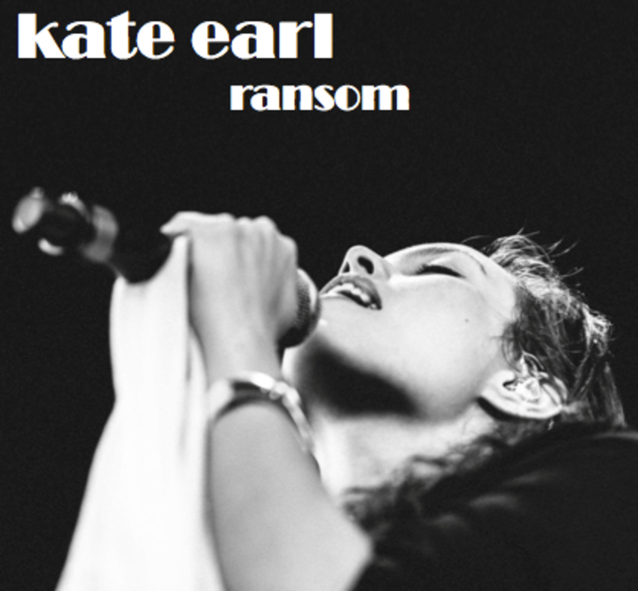 Kate Earl @ Saratoga Performing Arts Center - Saratoga Springs, NY