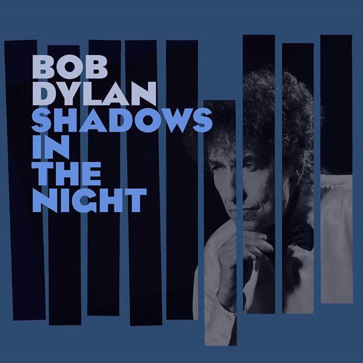 Bob Dylan @ Klipsch Music Center - Noblesville, IN