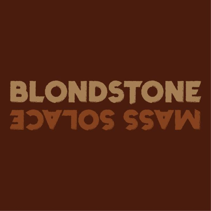 Blondstone Tour Dates