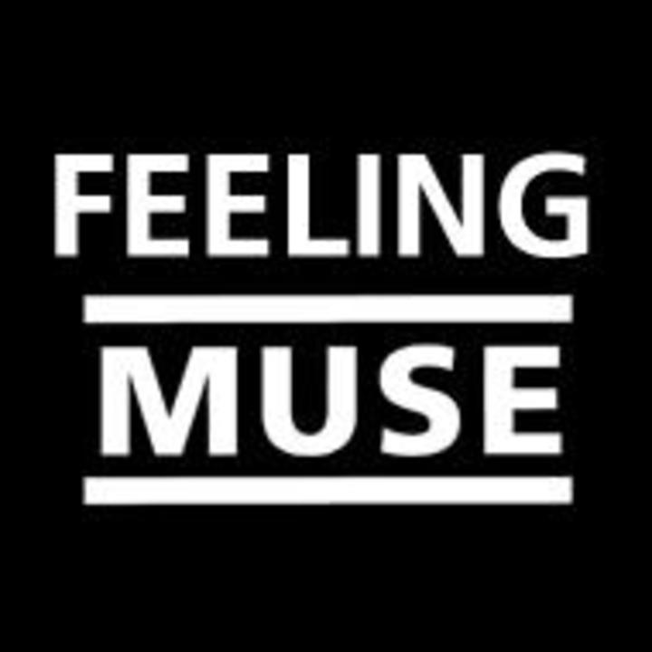 Feeling Muse - Muse Tribute Band Tour Dates