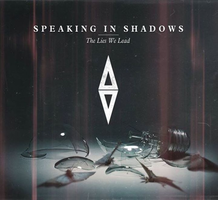 Speaking In Shadows @ O2 Academy 2 Islington - London, United Kingdom
