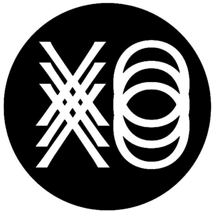 XO @ The Satellite - Los Angeles, CA
