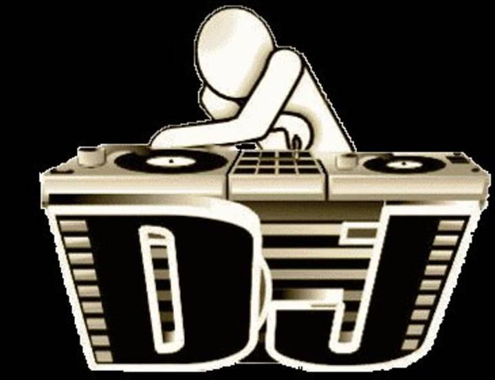 DJ master Tour Dates