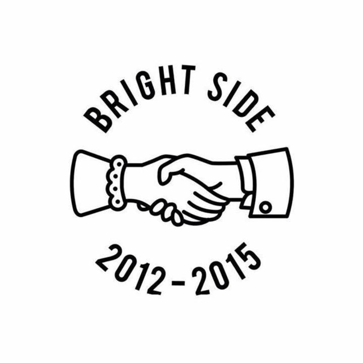 Bright Side @ Pivo Pivo - Glasgow, United Kingdom