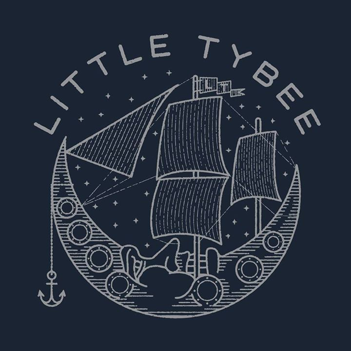 Little Tybee