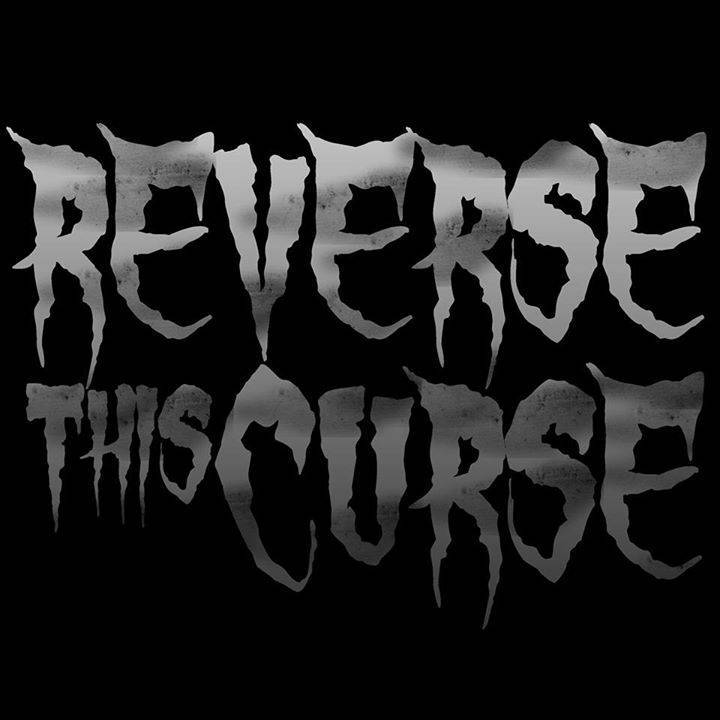Reverse This Curse Tour Dates
