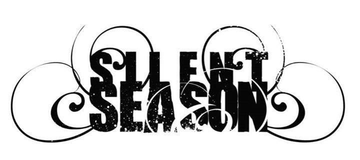 Silent Season @ Wally's Pub - Hampton, NH