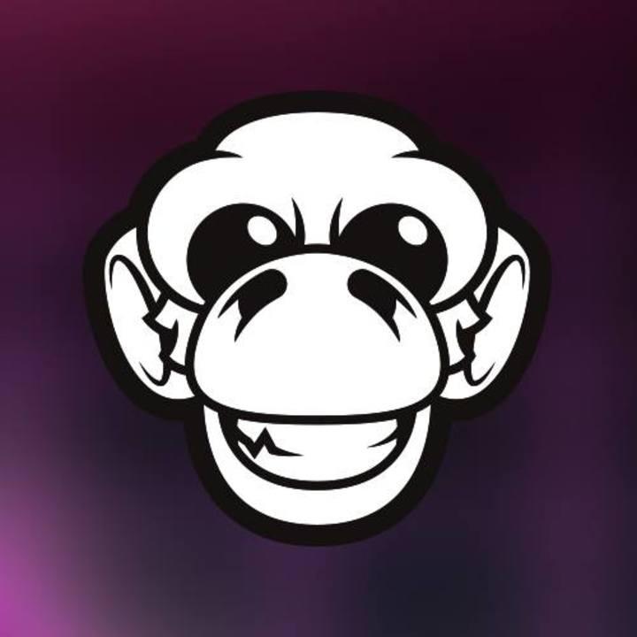 Dirt Monkey @ The Church - Denver, CO