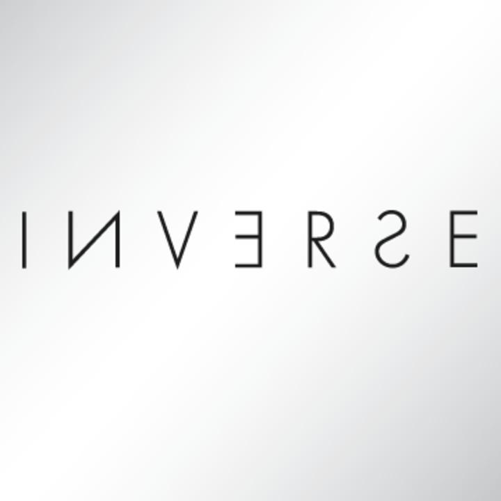 Inverse Beats Tour Dates