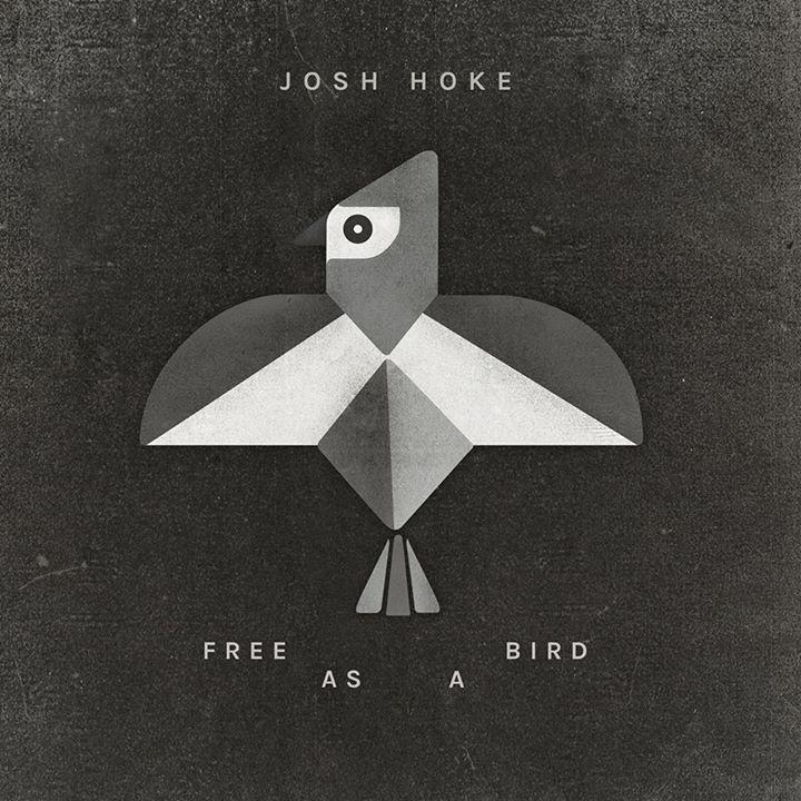 Josh Hoke @ Alhambra Theatre - Portland, OR