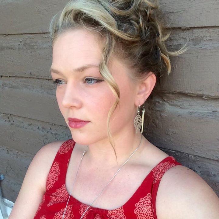 Crystal Bowersox @ Uptown Theatre Napa - Napa, CA