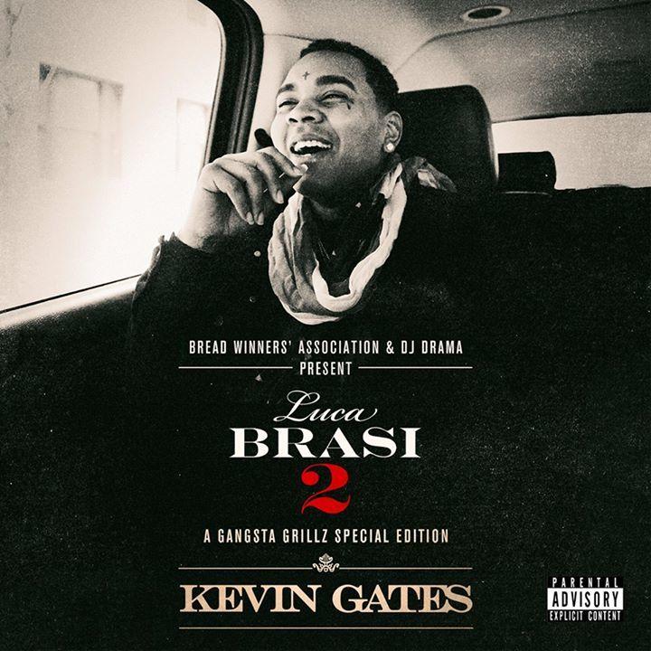 Kevin Gates Tour Dates