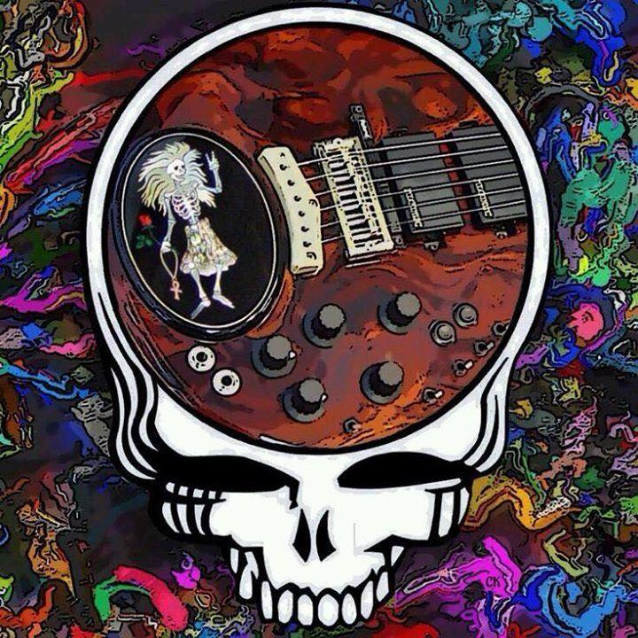 Rocky Mountain Grateful Dead Revue @ PAC3 - Carbondale, CO