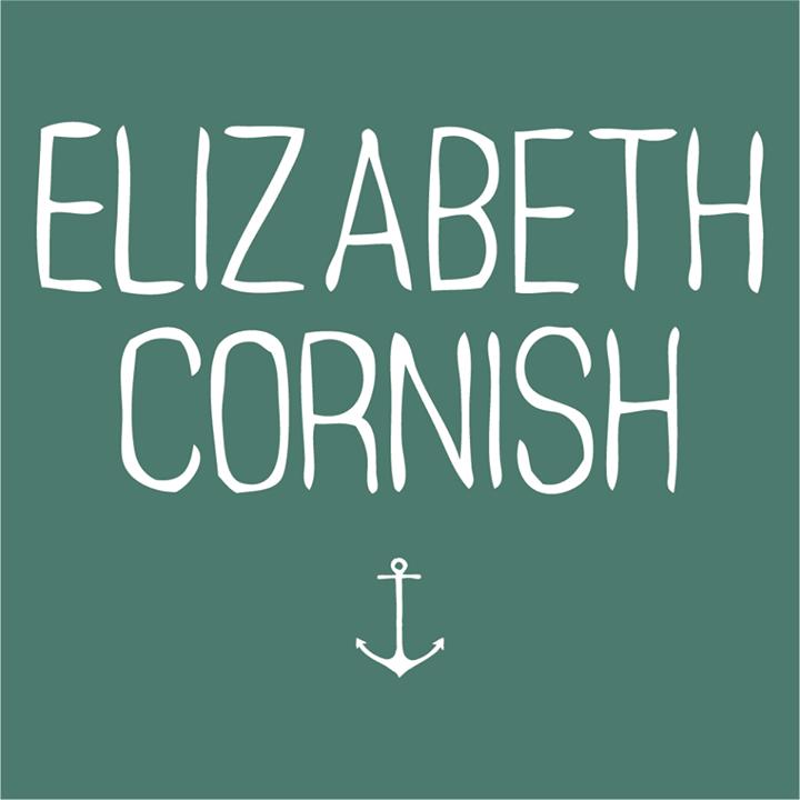 Elizabeth Cornish @ The Maze - Nottingham, United Kingdom