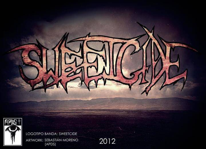 SweetCide Tour Dates